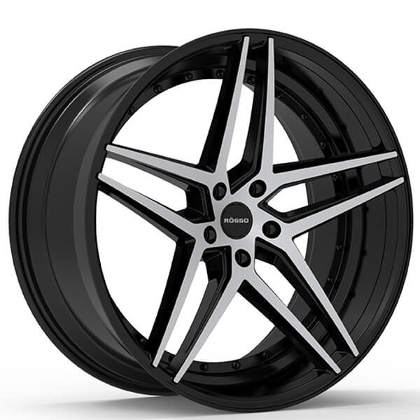 Paragon_wheels_rosso_reactiv_gloss_black_machined_rims