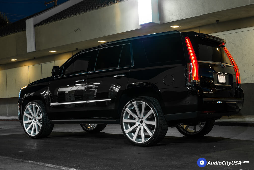 Giovanna Wheels Is Known For Their High End And Exclusive Designs Design Solutions Quality Of Made The Brand Highly Por