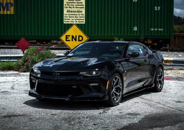 """Oem Audio Plus >> Camaro Chevy Wheels, Rims & Tires Staggered   19""""20""""22""""24"""" inch"""