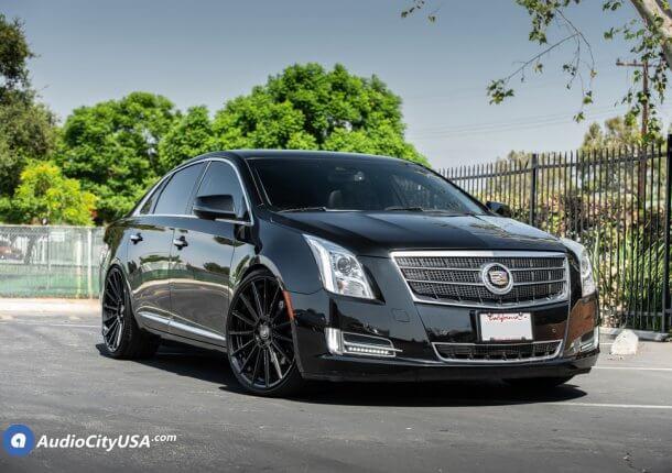 Cadillac Wheels And Rims For Sale Audiocityusa Com
