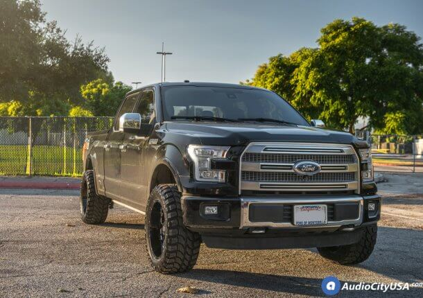 Ford F 150 Wheels And Rims For Sale Audiocityusa Com