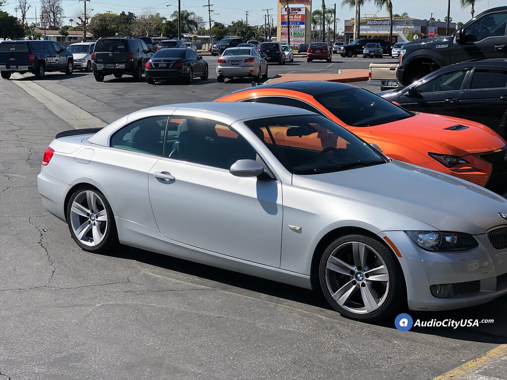 """20"""" Staggered XIX Wheels X15 Silver Machine with SS Lip Rims"""
