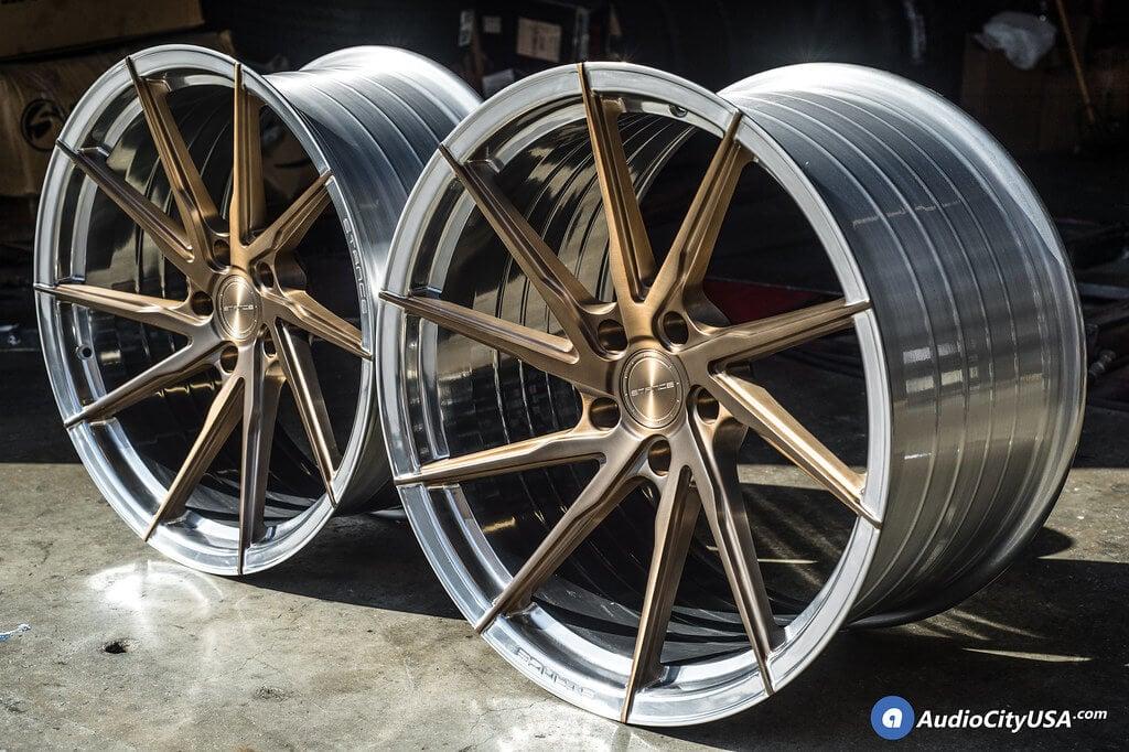 20×10 & 20×12 Stance Wheels