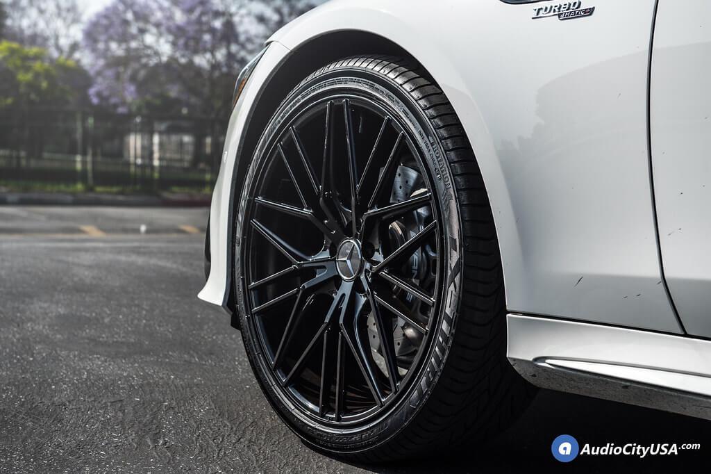 Road Force Wheels RF13