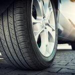 summer tires vs all season