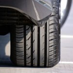 tire life