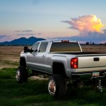 wheels for trucks