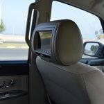 car tv dvd player