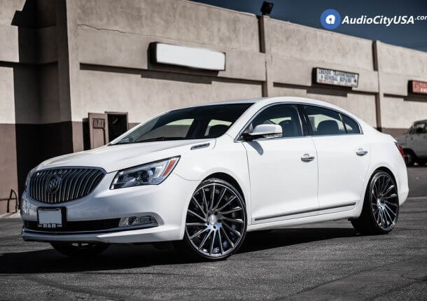 buick wheels and rims for sale audiocityusa com buick wheels and rims for sale