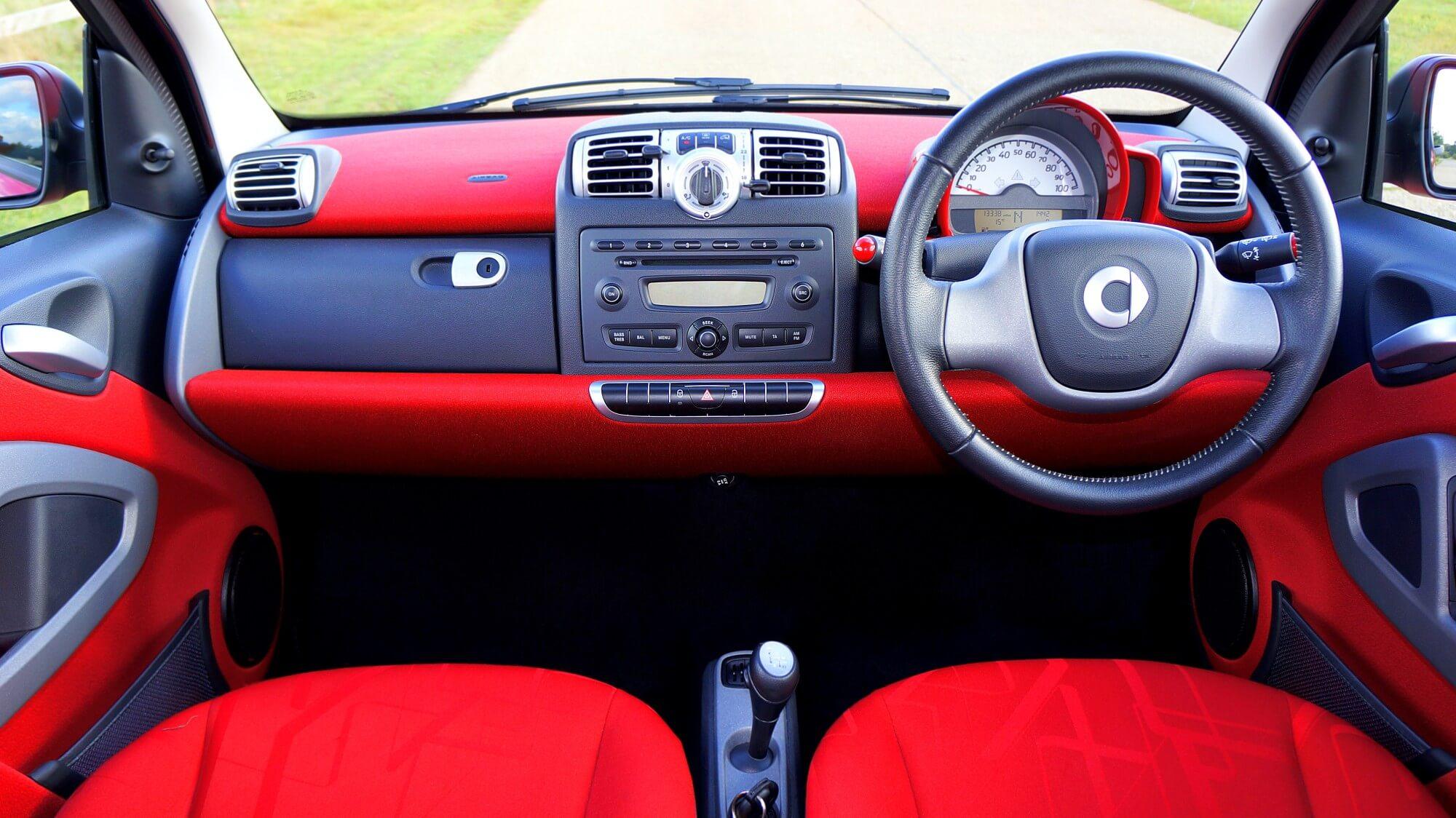 best car audio setup for sound quality