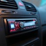 quality car audio