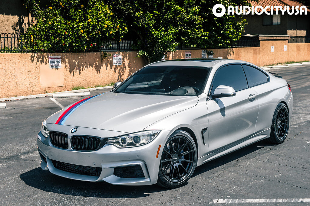 Bmw Rims Wheels For Sale 18 19 20 22 24 Inch Bmw Staggered Wheel