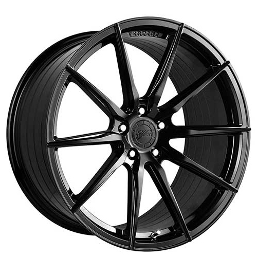 Vertini Wheels Rims