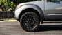 "20"" Moto Metal Wheels MO985 Breakout Gloss Black Machined Off-Road Rims"