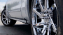"20x8.5"" Luxxx Wheels Lux 8 Chrome Rims (5x114/112/120, +38mm)"