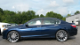 "20"" Borghini Wheels B19 Chrome Rims"
