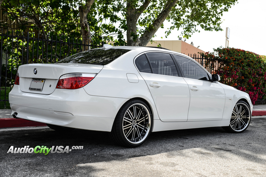 22 Staggered Niche Wheels M165 Anzio Black Brush Rims moreover 20 Staggered 2Crave Wheels No 33 Glossy Black Machined Face W Chrome Lip Rims also 2012 Mercedes Benz E350 Sport Sedan likewise Watch together with 521084 Parting Out 2010 E550 Coupe. on 2010 mercedes e350w