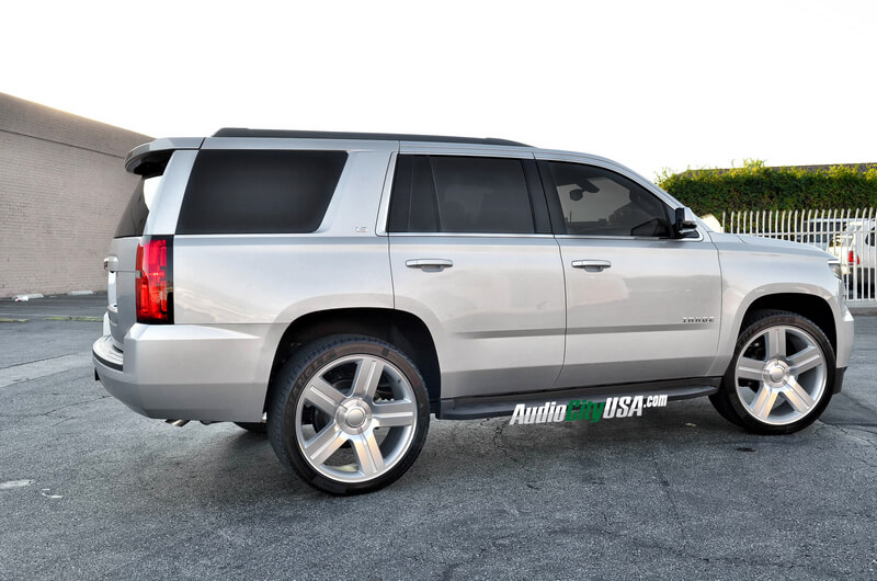 Ap Hmfgkl together with Billet Steering Arm Kit E X moreover  likewise N furthermore Maxresdefault. on 2001 suburban lift kit