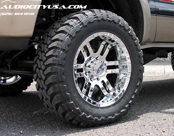 moto metal rims. moto metal wheels mo951 chrome rims
