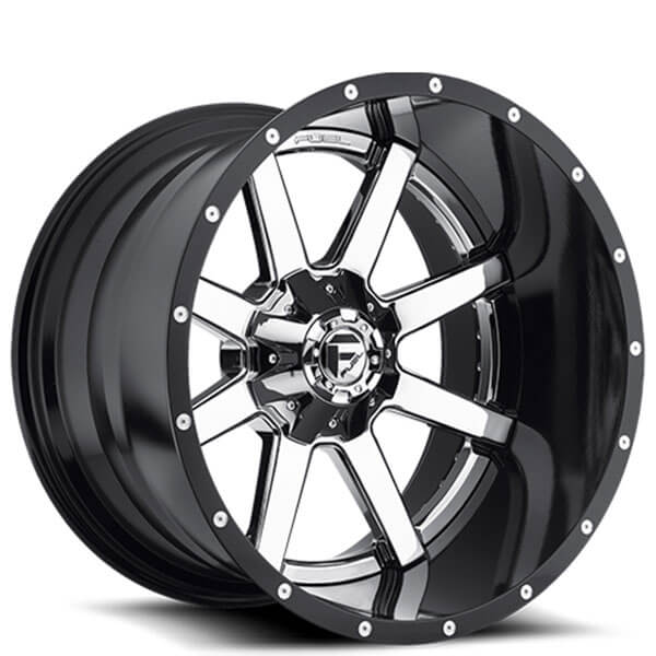2016 Chevrolet Tahoe 22x14 Wheelstiressuspension Package Deal Pkg032