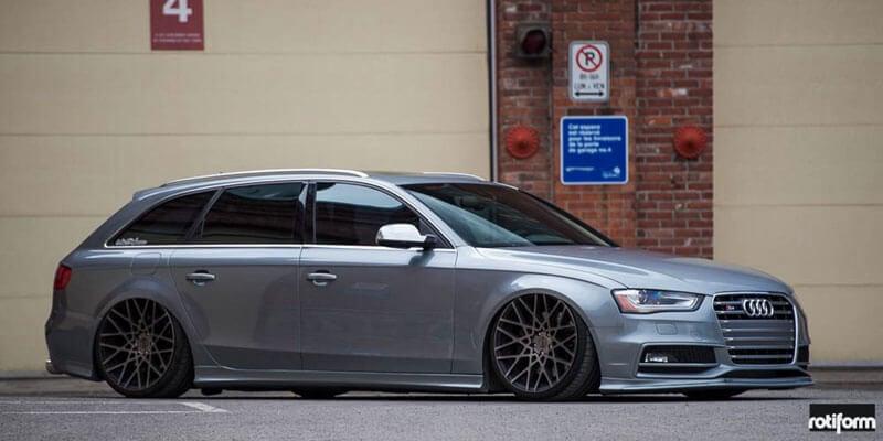 19 u0026quot  rotiform wheels r112 blq matte black rims  rtf001