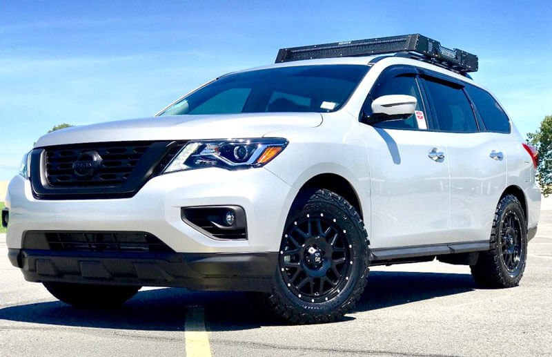 "Ford Explorer Off Road >> 22"" XD Wheels XD820 Grenade Satin Black Off-Road Rims #XD069-5"