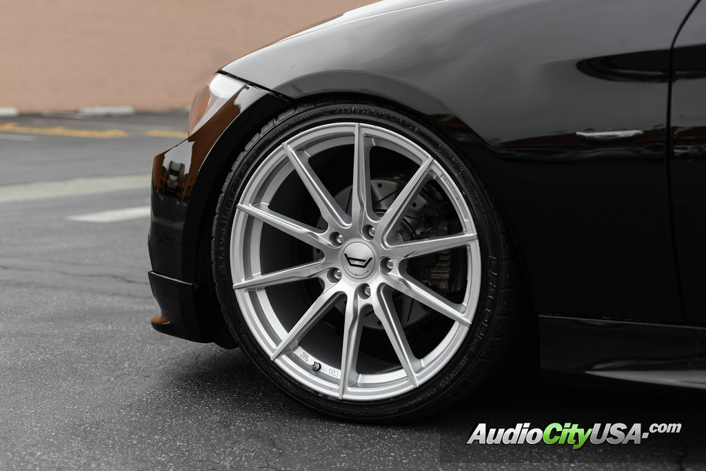 19 Staggered Autobahn Wheels Altenberg Silver Brushed Rims Etc001 1