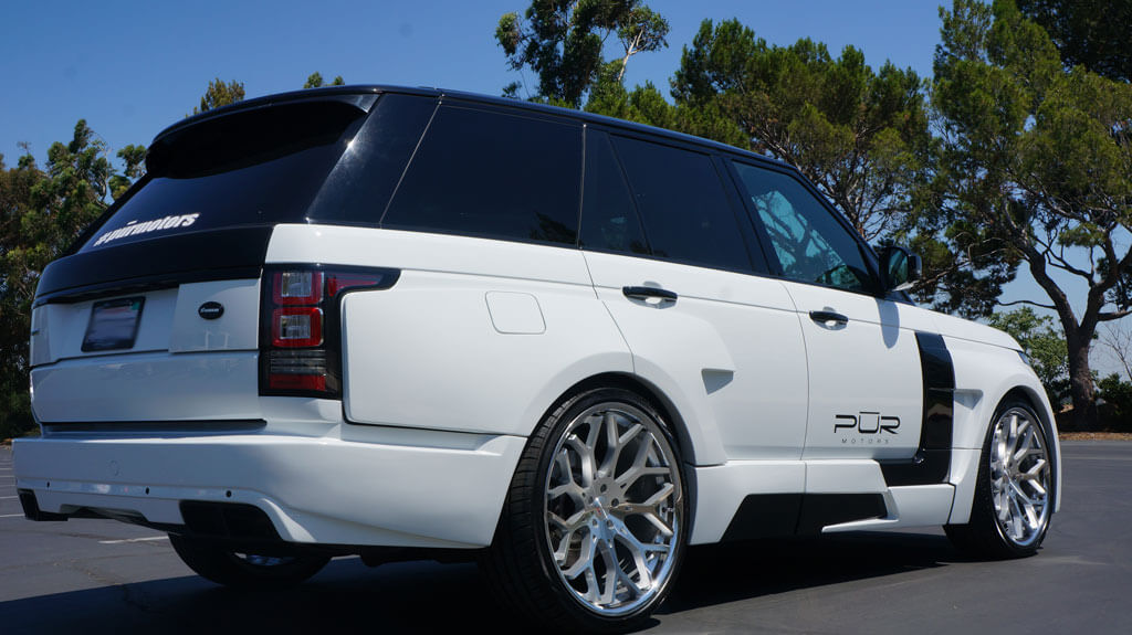staggered giovanna wheels nove ff diamond cut silver  chrome ss lip rims gv