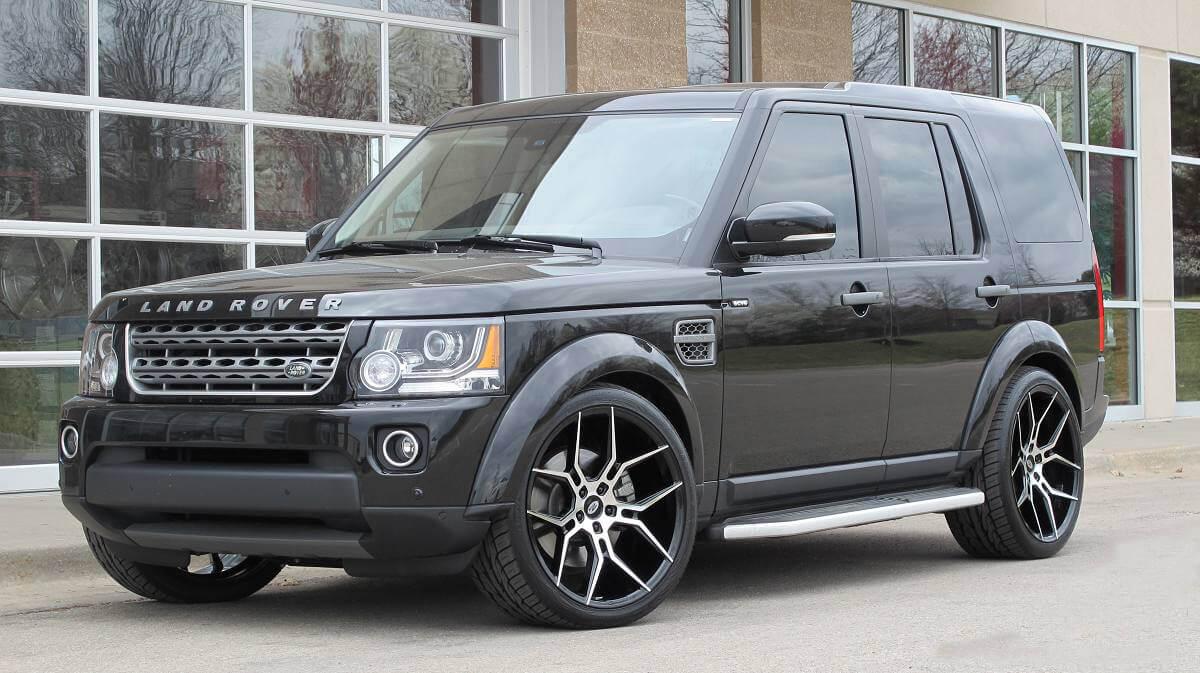 giovanna_wheels_haleb_machined_black_rims_audiocity_range_rover