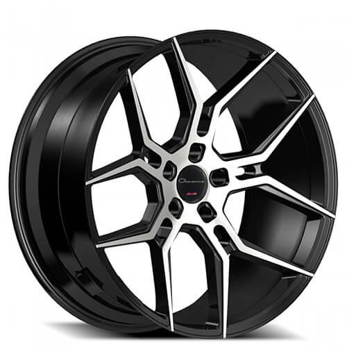 giovanna_wheels_haleb_machined_black_rims_audiocity