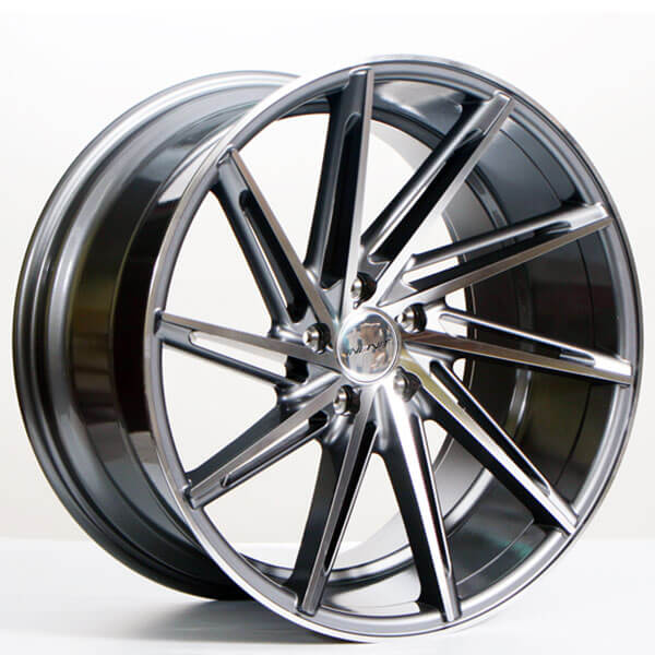 Картинки по запросу Inovit Custom Wheels