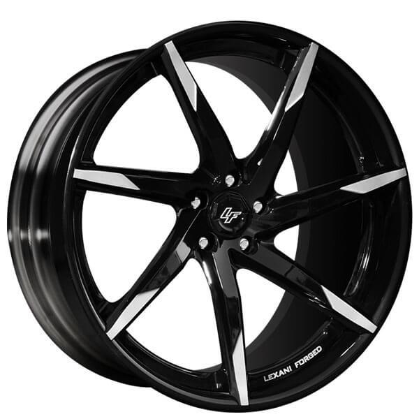 20 lexani f ed wheels lf sport lz 109 custom paint f ed rims 1999 Dodge Ram Paint Colors lexani f ed wheels lf sport lz 109 custom paint f ed rims