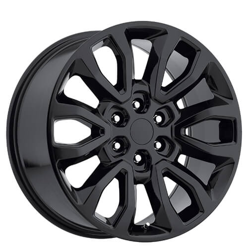 D Worth Oem Rims Off F furthermore Img X together with F Ff F Blue further Dodge Ram Interior further F Superduty Fuel Maverick X Wheel Clack Milled Edge. on 2008 ford f 150 rims