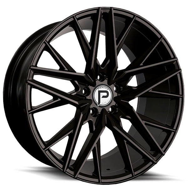 Wheels and Tires for Trucks and Cars   Rims for Sale at No 1
