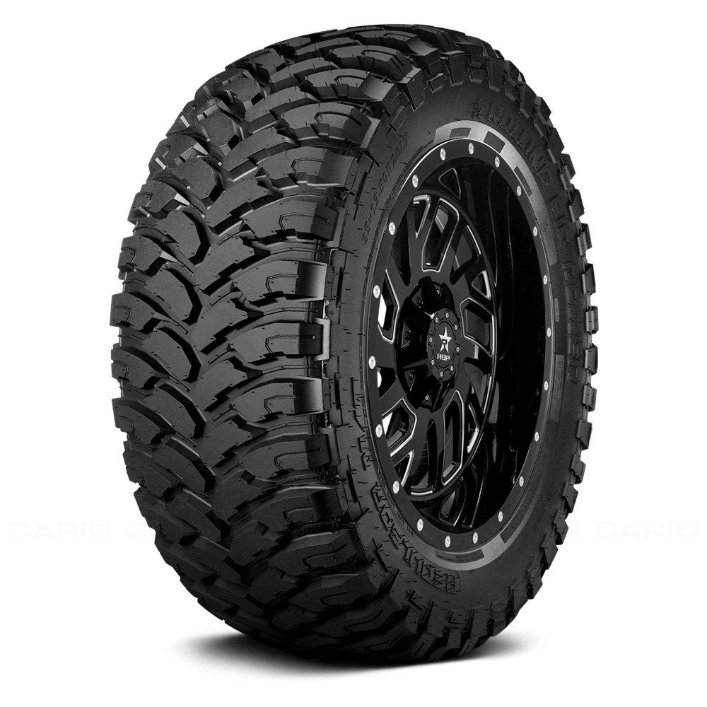 """2019 Chevrolet Silverado 2500 HD 22X12"""" Wheels + Tires ..."""