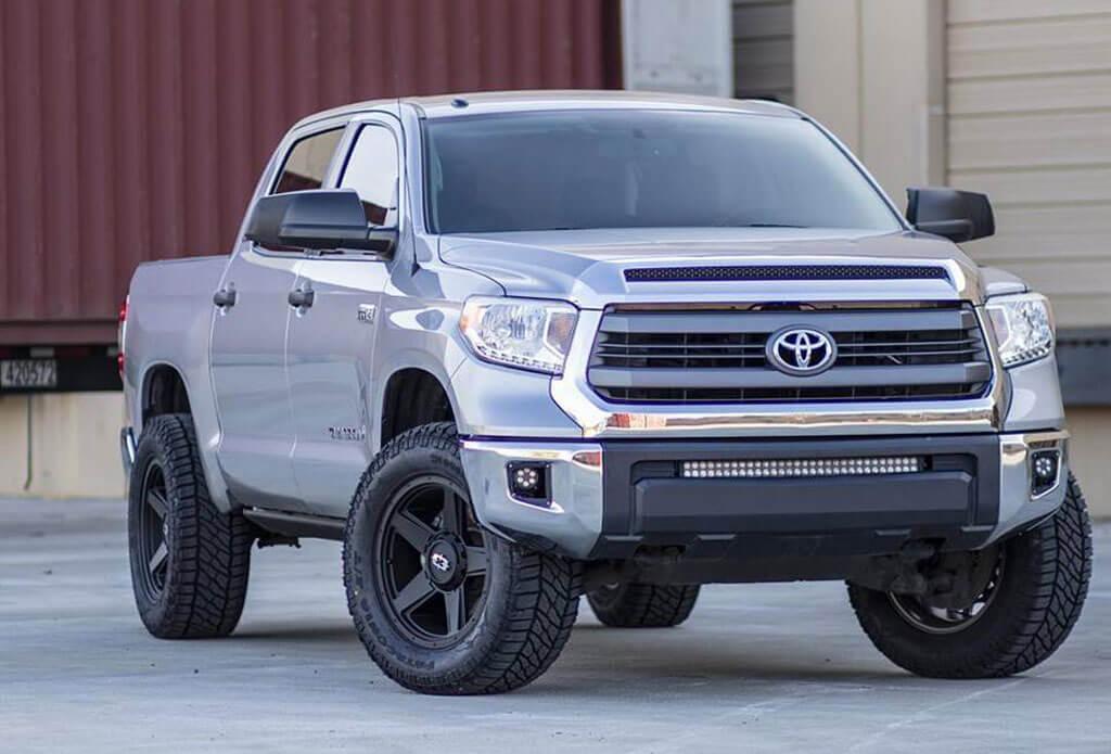 "Dodge Lift Kits >> 20"" Vision Wheels 390 Empire Satin Black Off-Road Rims #VOR039-2"