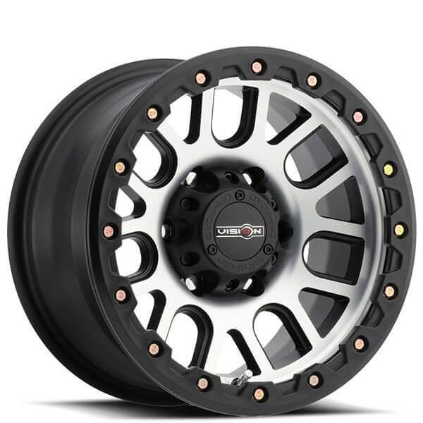 """2018 Chevy Silverado 1500 Z71 4WD 22x12"""" Wheels+Tires+Suspension Package Deal"""
