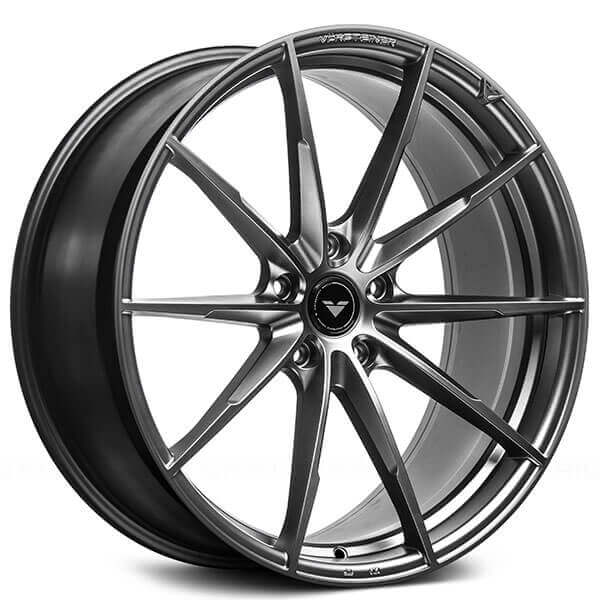 22 Vorsteiner Wheels V Ff 109 Graphite Rims Vst028 1