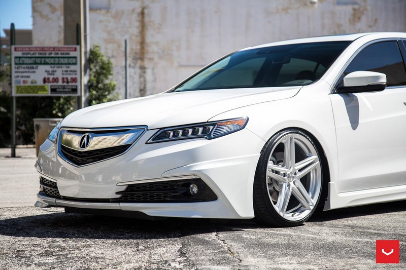 Acura Tl Accessories Best New Car Reviews - 2005 acura tl accessories
