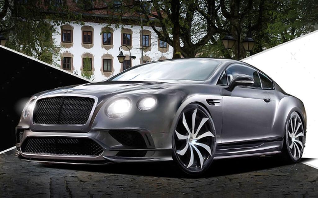 22 u0026quot  xcess wheels x01 gloss black machined rims  xcs003