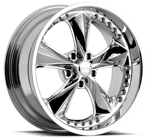 "17""18""20""22"" inch Foose Wheels Rims Nitrous CH Free Shipping"