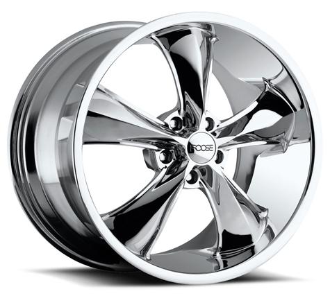 "18""20""22"" inch Foose Wheels Rims Legend CH Free Shipping"