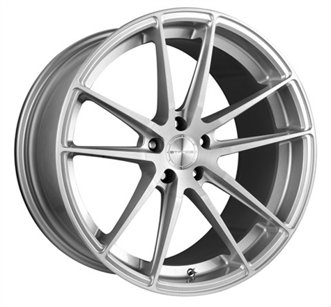 """19""""20"""" Stance Wheels SC1 Silver Rims Free shipping"""