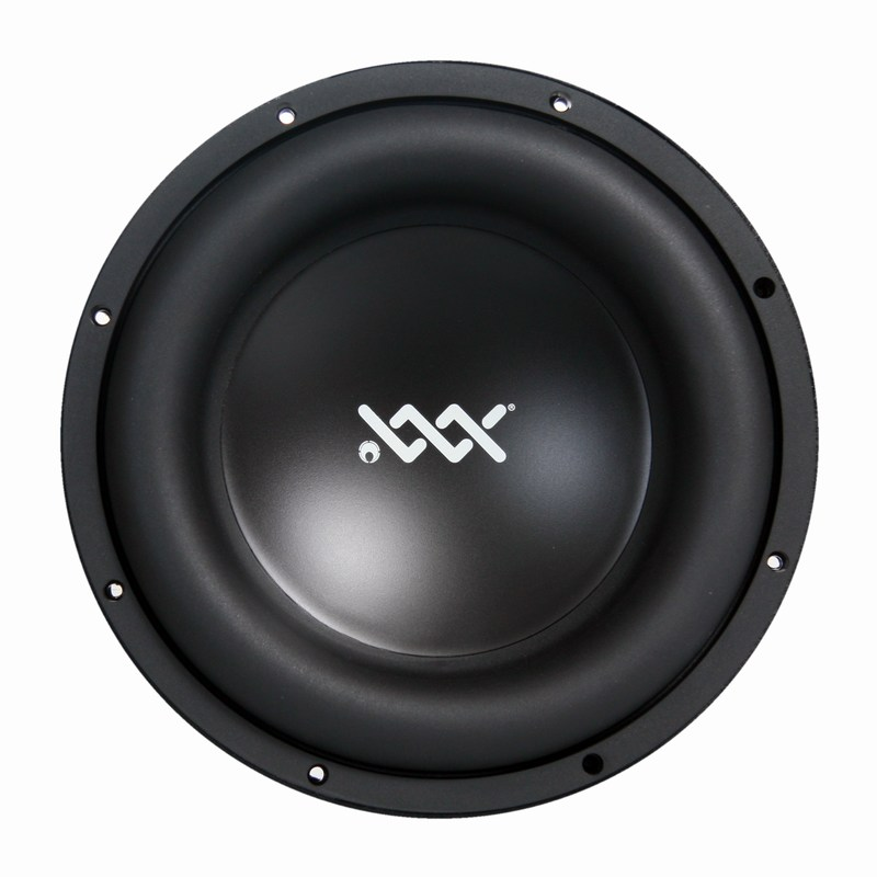 Re Audio XXX v2-series Woofer 18-inch Dual 2 or 4-ohm 2000W