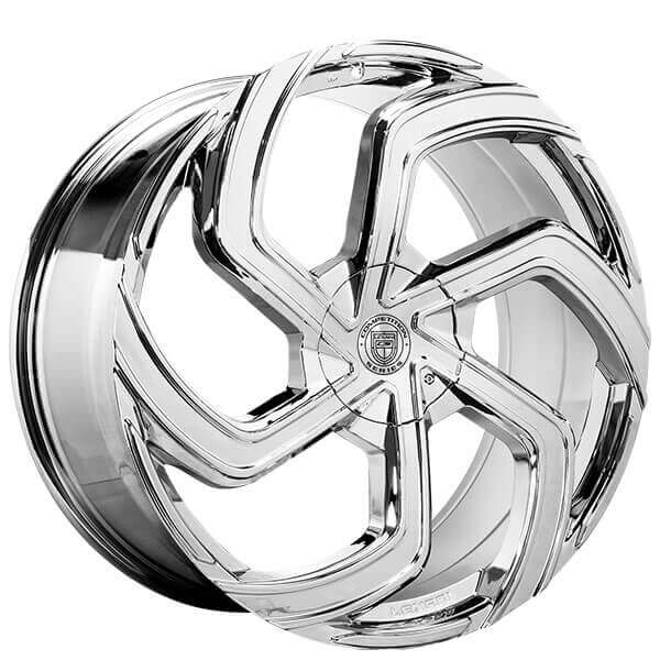 "16"" x6.5 2016 Hundai Elantra OEM Factory Wheels and tires"