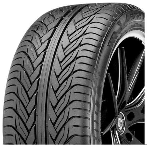 Lexani Tires | LX-Thirty | Ultra-High Performane / SUV & Truck