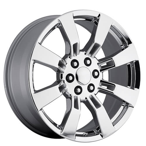 wheel parts gmc gmpartsdirect wheels chrome com oem gm quot