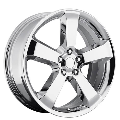 "Jeep Srt8 Replica Wheels 22 >> 22"" Dodge Charger SRT8 Wheels Chrome OEM Replica Rims #OEM160-2"