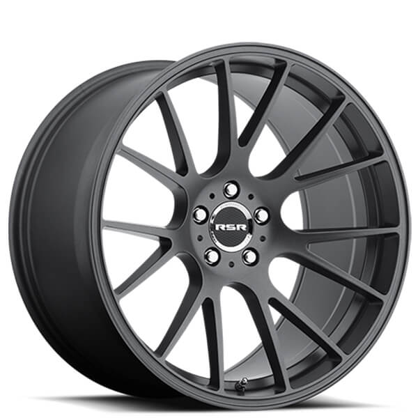"""22"""" IN315 Wheels Silver Rims For Land Range Rover"""