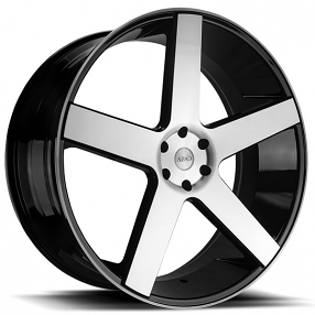 28 30 Inch Rims 28 30 Inch Wheels Tires Package